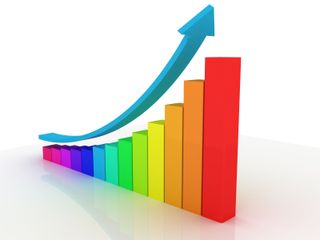 Growth graph multicolor