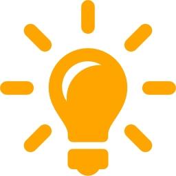 Orange-idea-256