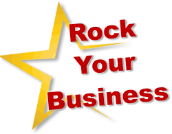 Rock-your-business