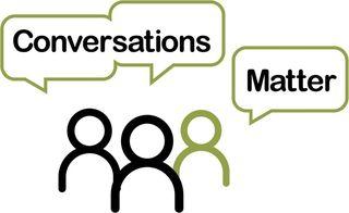 Conversationsmatter