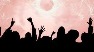 Audience_cheering_thumb