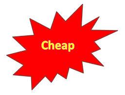 Cheap 01