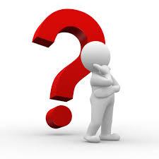 Question 01