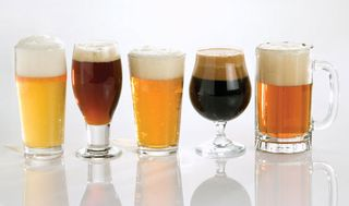 Beer-glasses-5